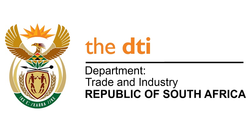 DTI_one_stop_investment_shop