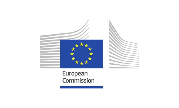 euro-commission
