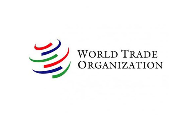 world-trade-org
