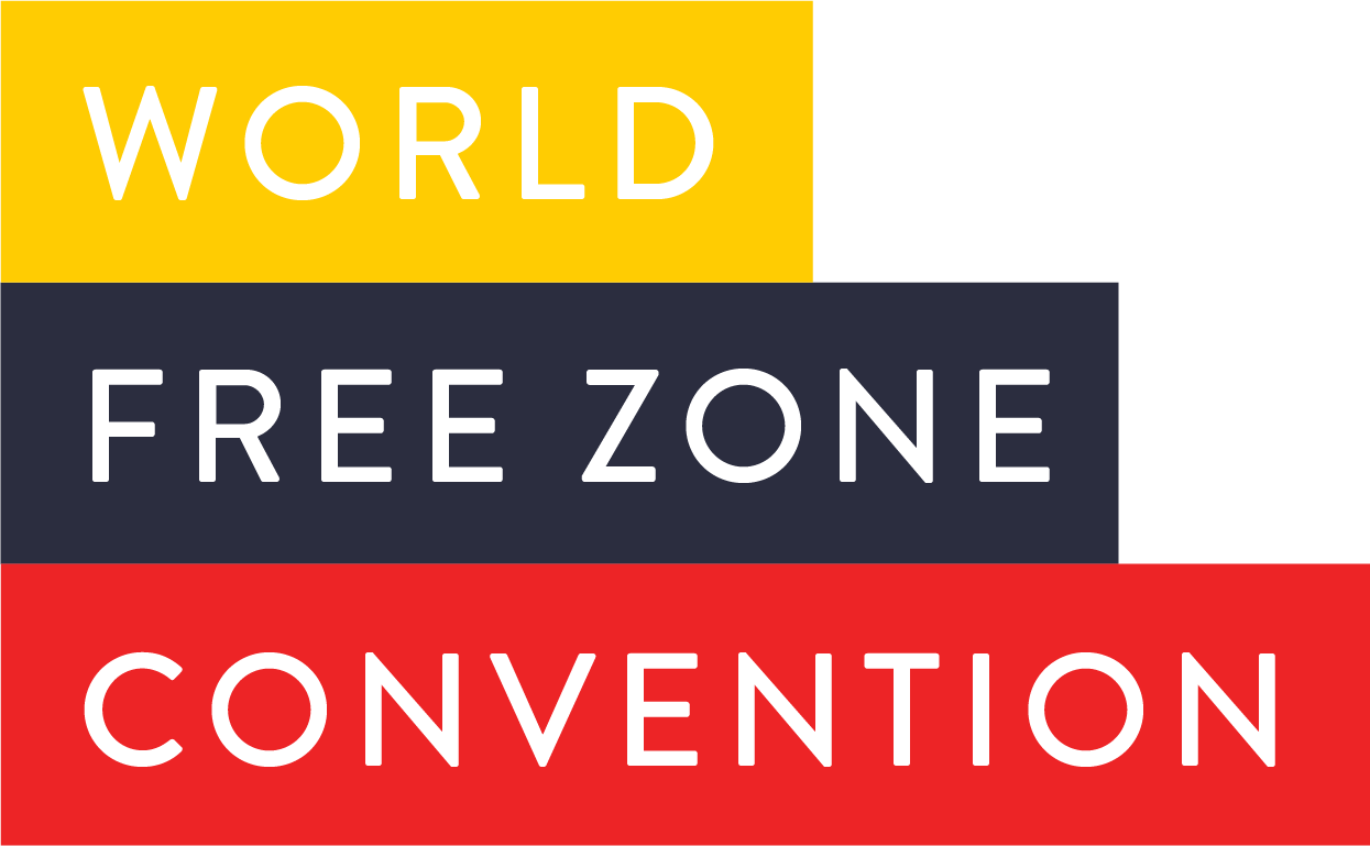 World Free Zone